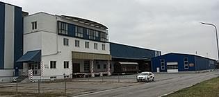 AKK Standort Wien