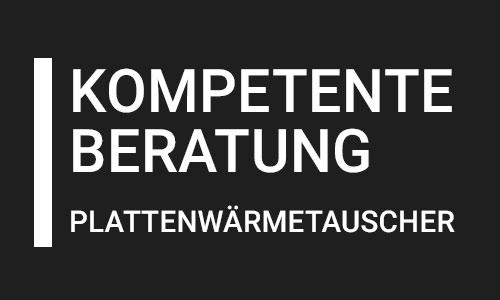 Kompetente Beratung rund um Plattenwärmetauscher | AKK Industrieservice