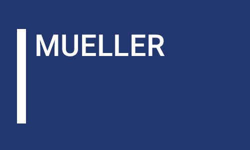 Mueller Heat Exchanger